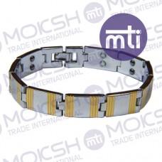 Economy Magnetic Bracelet - 001