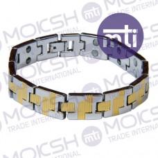 Economy Magnetic Bracelet - 002
