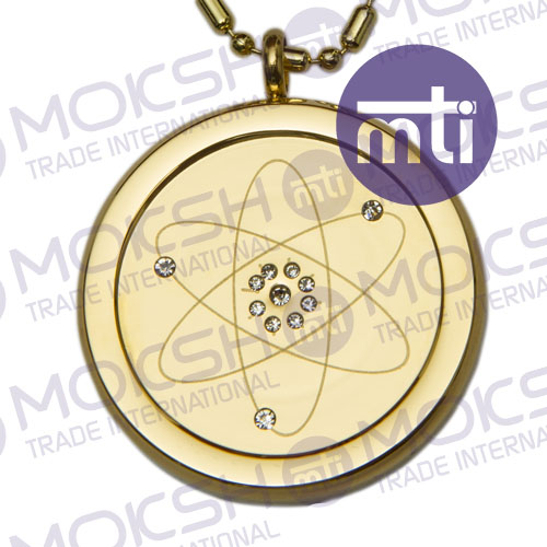 Mnt gold mst pendant aloadofball Image collections