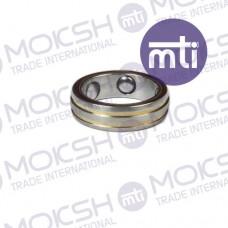 Premium Biomagnetic Ring - 001