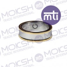 Premium Biomagnetic Ring - 005