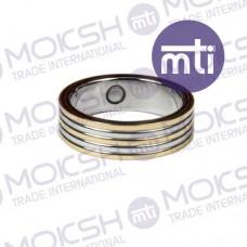 Premium Biomagnetic Ring - 003