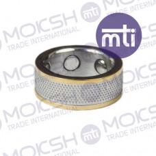 Premium Biomagnetic Ring - 004